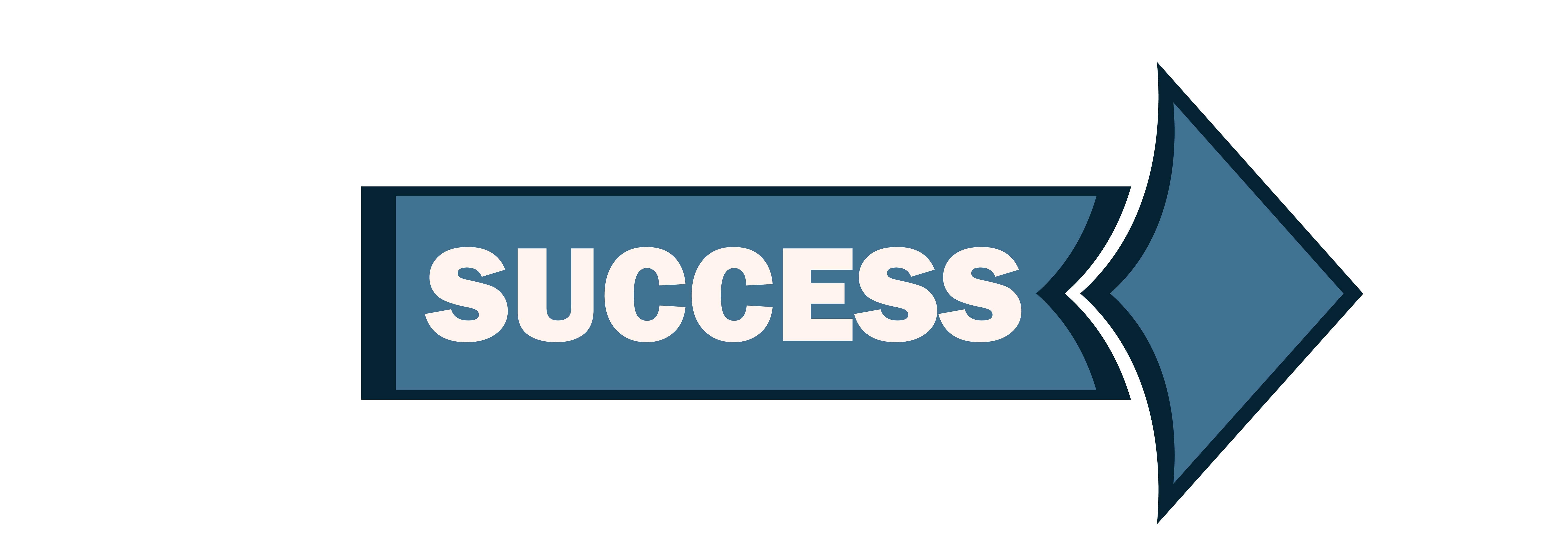 Facebook Success