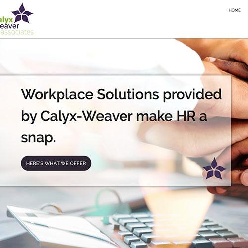 calyx-weaver-thumb