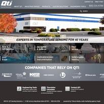 quality-thermistor-thumb
