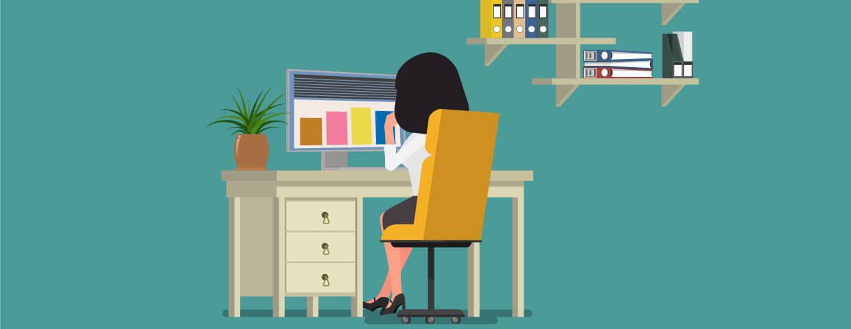 Reading blog analytics