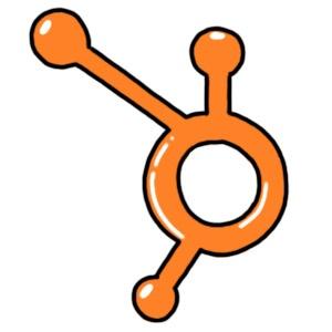 HubSpot Inbound Marketing Platform