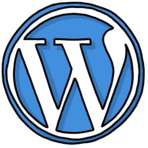 page-body-wordpress