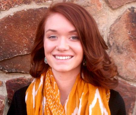 Hannah Lacy