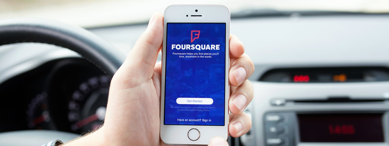 foursquare-1.jpg