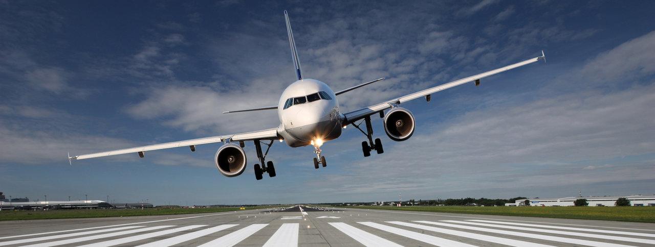 landing_page.jpg