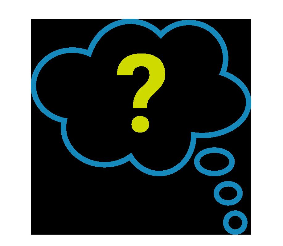question-icon-1
