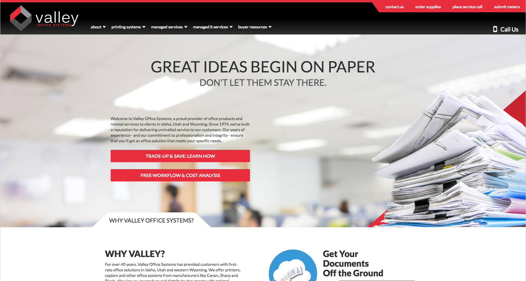 valleyofficesystems
