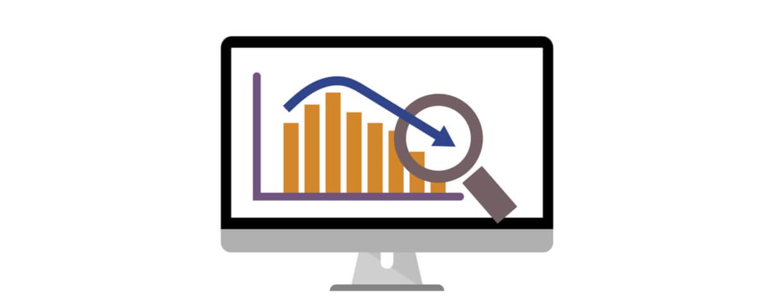 Diagnosing Website Traffic Drops