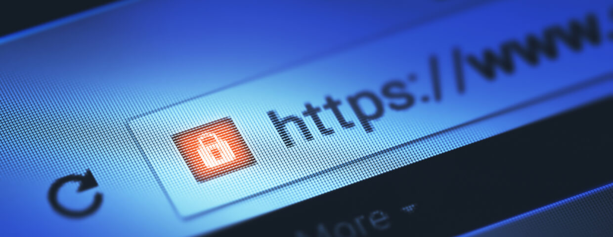 Do I Need an SSL Certificate? A Non-Boring Explanation for the Layperson