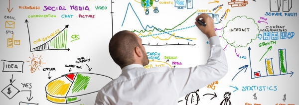 The Importance of a Comprehensive Marketing Plan