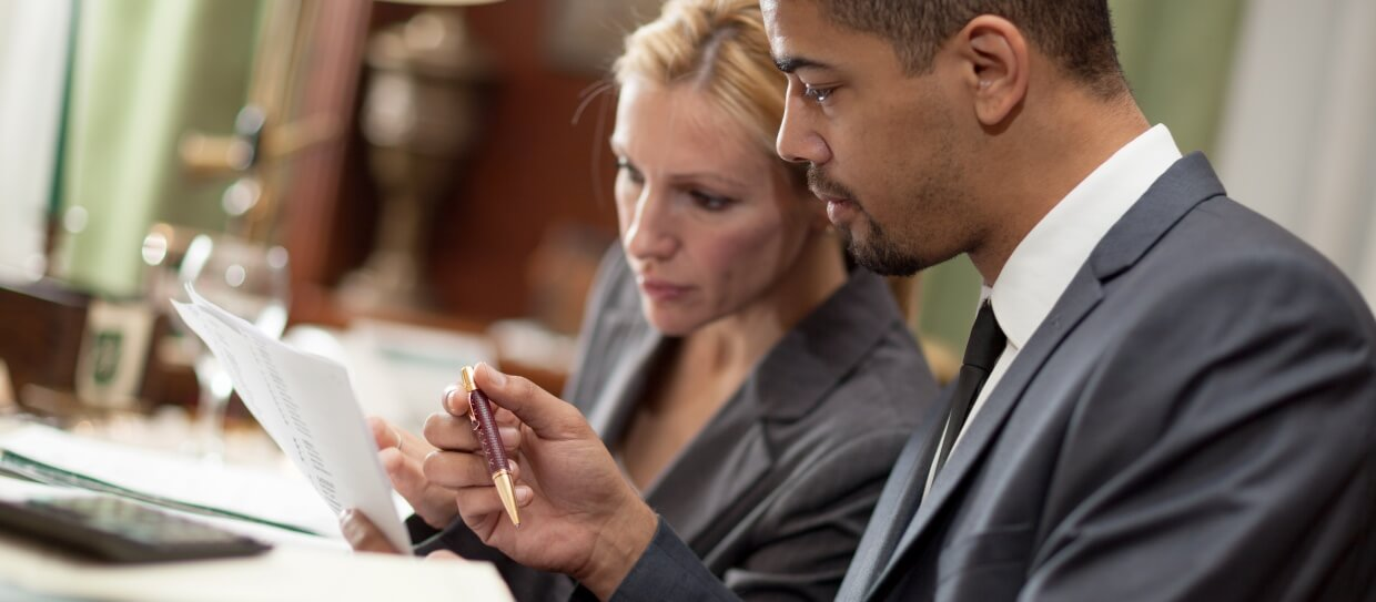 How Law Firms Can Get Leads Faster Than Competitors