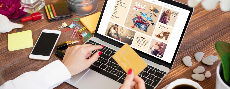 Understanding Mobile Commerce and Buyers' Habits