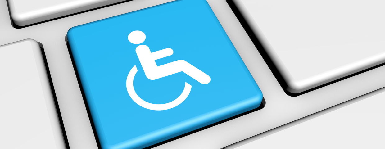 Why Accessibility Should Be Part of Your SEO